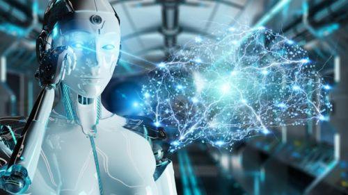人工智能有望成为阿尔茨海默病的有效预防工具1