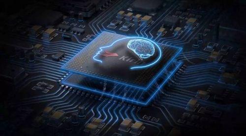 华为AI芯片的前路并非一片坦途0