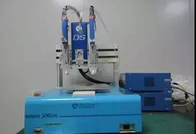 手机产业应用的9大工业机器人4