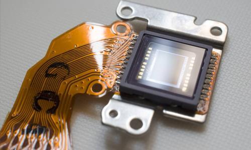 物联网产业脱虚向实,传感器技术是关键技术1