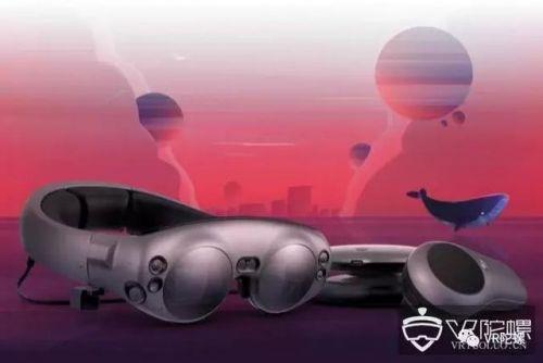 世界上最大的公路承包商Colas,使用VR进行安全教育4