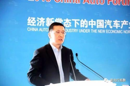 华为推出自动驾驶的移动数据中心,奔驰正研发云技术和新后台1