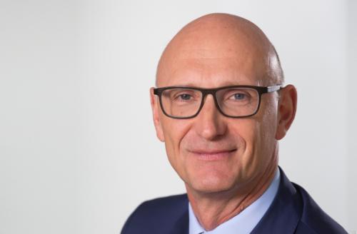 德国电信将在2020年商用5G网络 终端可用性是关键决定因素0