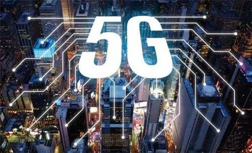 华为现已收到印度电信部门的邀请,将参与印度5G现场试验0