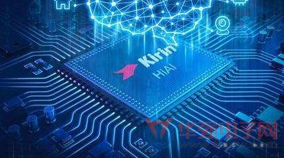 台积电用7nm工艺完成流片的芯片设计将超过50款0