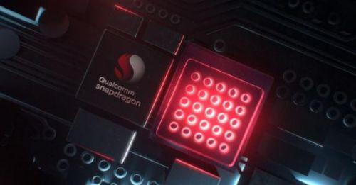 高通下代旗舰手机芯片采用台积电7nm制程0