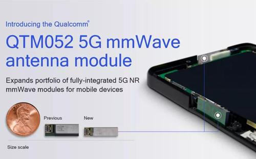 麒麟980和骁龙845连接性如何?骁龙终端内置5G基带0