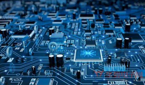 敦泰已完成因应新产能的新版芯片验证,预计新产能将在第四季下半开始量产0