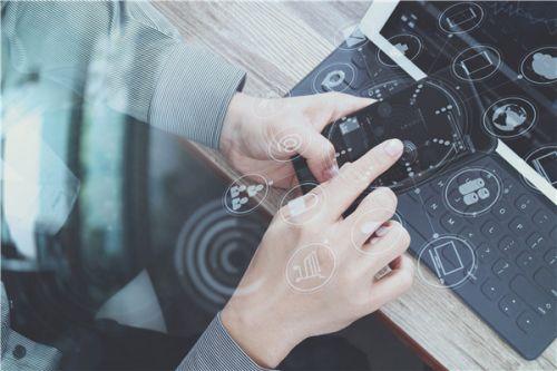 国家标准化委员会发布物联网应用指南0