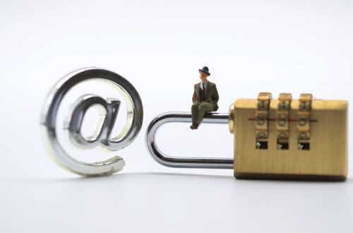 网络安全需求迫切 强身份认证或成关键0