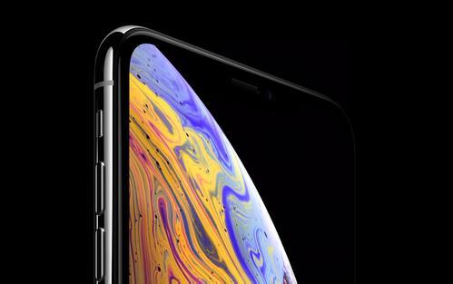 苹果拟2020年推出首款5G iPhone,采用英特尔10nm基带0