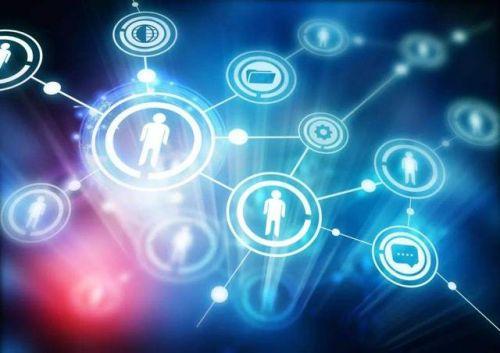 从市场现状和市场规模分析智慧社区行业未来的发展空间4