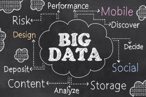 工业大数据如何改变制造业?0