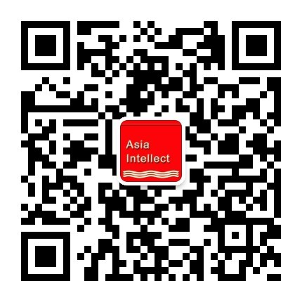 2019第十五届中国北京国际智能制造装备产业展览会7