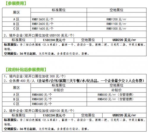 2019亚太国际充电设施及技术设备展2