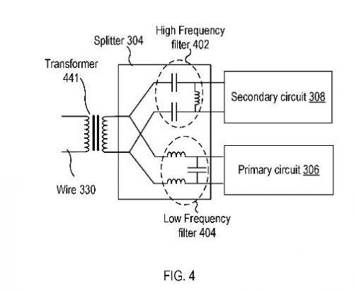 特斯拉发布新冗余电池管理系统专利1