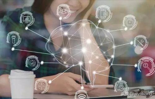 激发物联网的4个理由And物联网增强客户体验的3个机会0