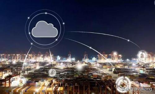 激发物联网的4个理由And物联网增强客户体验的3个机会3