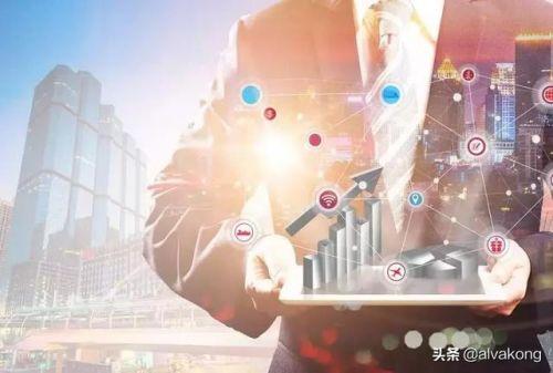 激发物联网的4个理由And物联网增强客户体验的3个机会4