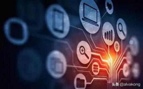 激发物联网的4个理由And物联网增强客户体验的3个机会5
