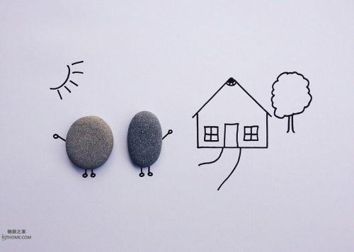 智能家居如何影响我们的生活0
