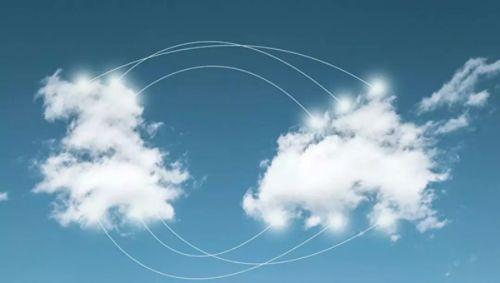 探究云计算关键技术「虚拟化技术」0