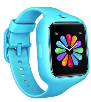 春运返程零担心 推荐几款智能儿童定位手表3