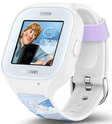 春运返程零担心 推荐几款智能儿童定位手表4