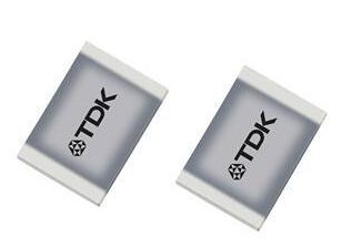 TDK新技术辅助可穿戴产品2