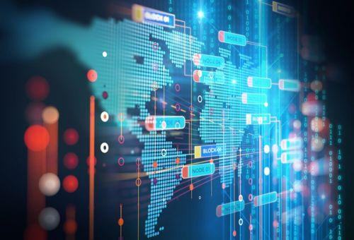物联网实用方法分享,如何整合智能技术推动业务流程?0