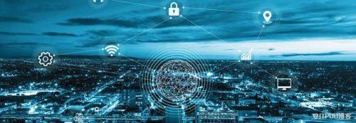 为什么实施物联网安全非常困难0