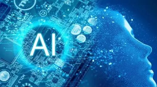 未来的AIoT很赚钱,但目前的AI+IoT很花钱1