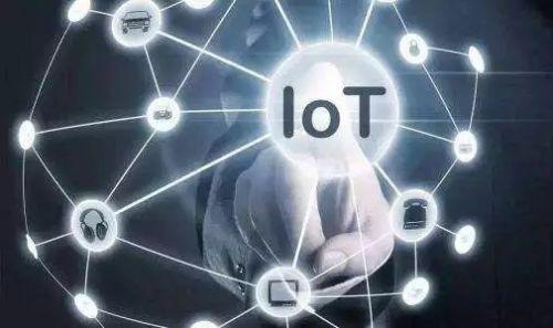 未来的AIoT很赚钱,但目前的AI+IoT很花钱2