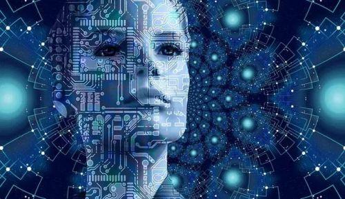 未来五年人工智能将实现的五大突破0
