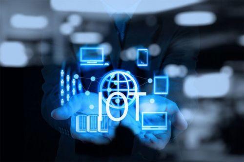 物联网的基本特征以及发展中的关键要素是什么0