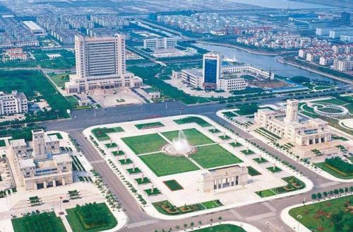 山东河口经济开发区0