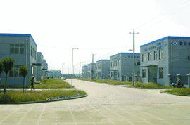江苏省泰州经济开发区0