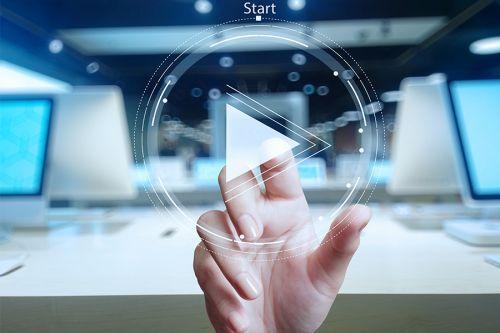 下半场将至,视频平台如何把握好5G这一风口?0