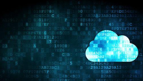 数据安全或将立法 安防加强信息保护刻不容缓0