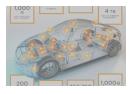 智能传感技术如何推动泛在电力物联网建设0