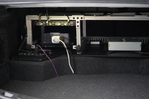 普及L3级自动驾驶 Nullmax新技术解读1