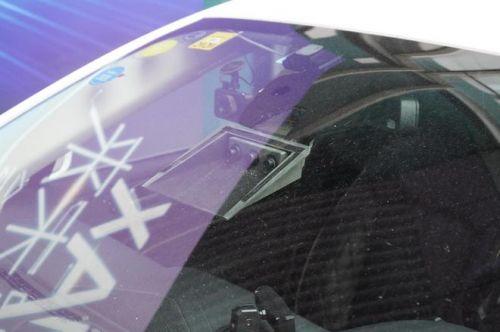 普及L3级自动驾驶 Nullmax新技术解读4