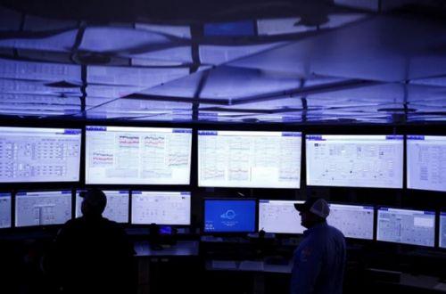 大数据与机器学习将如何改变全球能源行业?1