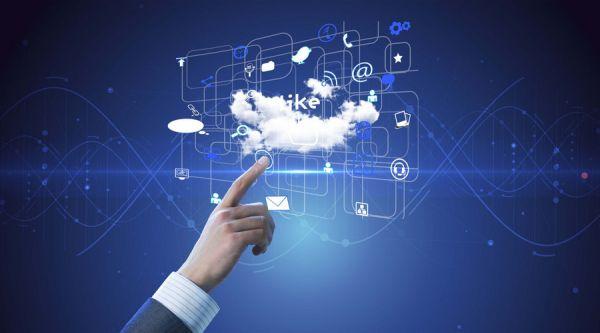 云计算的未来:下一站爆点