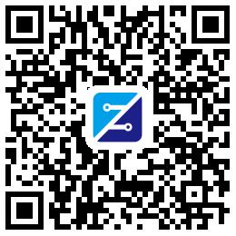 助力浙江智能制造发展,历史悠久的制造业盛会在杭召开0
