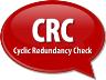 详解CAN及CAN FD通信中的循环冗余校验(CRC)方法2