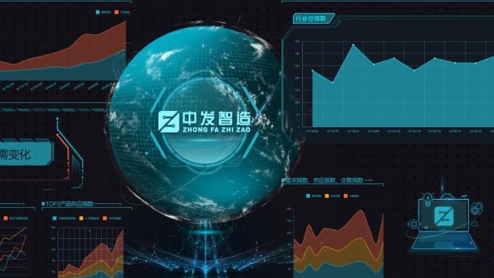 助力浙江智能制造发展,历史悠久的制造业盛会在杭召开