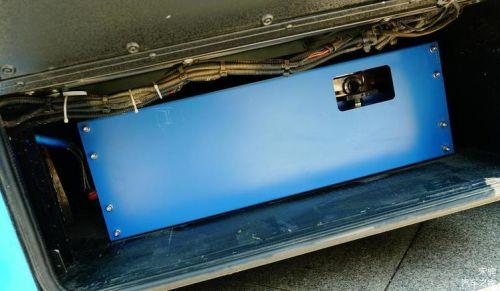 深度:全球首座5Mpa低压合金氢燃料车载解决方案技术解析4