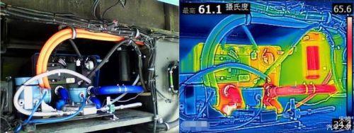 深度:全球首座5Mpa低压合金氢燃料车载解决方案技术解析3