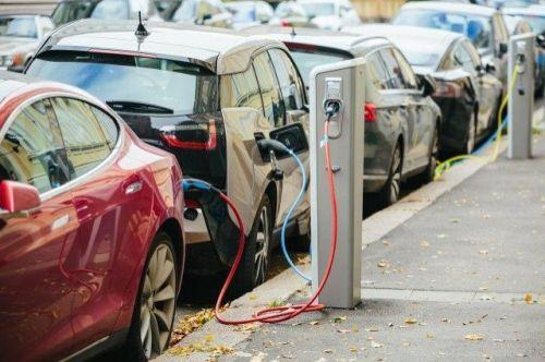 电动汽车,黑科技,前瞻技术,电池,新型电解质,锂离子电池工作温度范围,美国化学学会锂离子电池,美国化学学会电解质